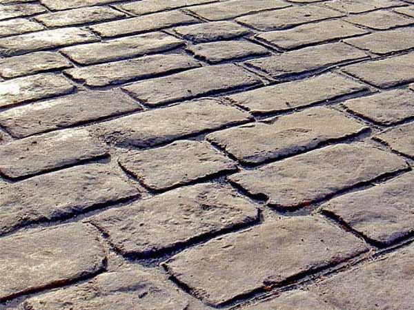 Pavimentazione Da Giardino Economica : Pavimenti da esterno provincia di modena il girasole snc